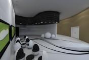 Golfový klub a reštaurácia JER 1