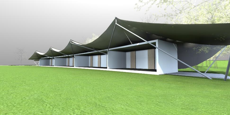 club house 1