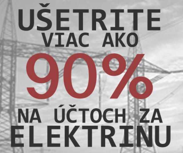 www.ledboom.sk