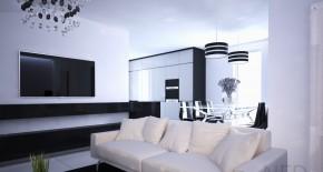 Residential Complex Slnečný Vrch II