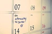 Drevostavby - Bývam za 90 dní. Štvrtok: Sťahujeme sa domov =D