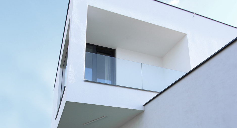 ArchitecturebringsJOY